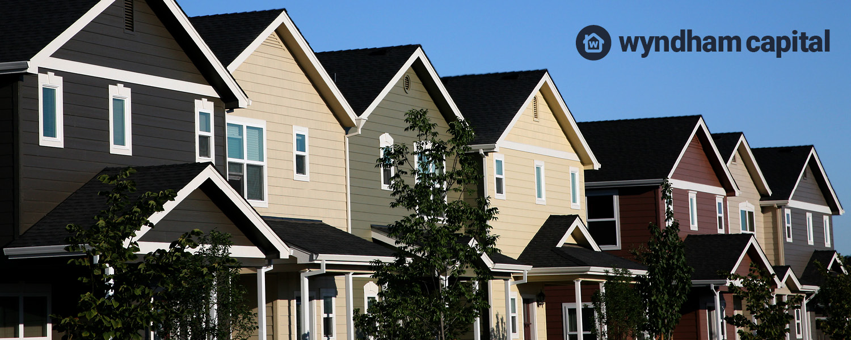 client spotlight: wyndham capital mortgage