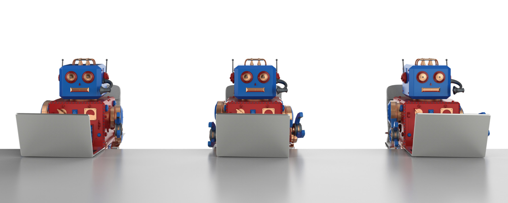 Importance of process documentation in RPA