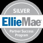 Ellie Mae Silver Partner
